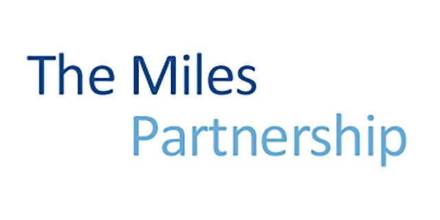 The Miles Partnership appoints Julia Roberts, Steve Rutherford and Noel O'Curraoin featured image