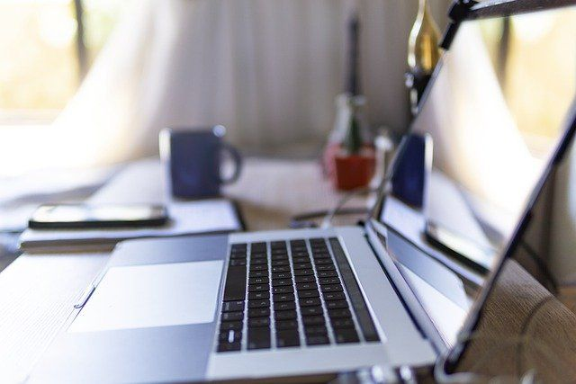 Is your intellectual property at risk in the new era of working from home? featured image