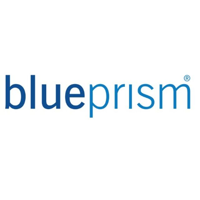 Blue Prism shares surge - and rightly so featured image