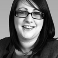 Aimee Stevens , Associate, Collyer Bristow