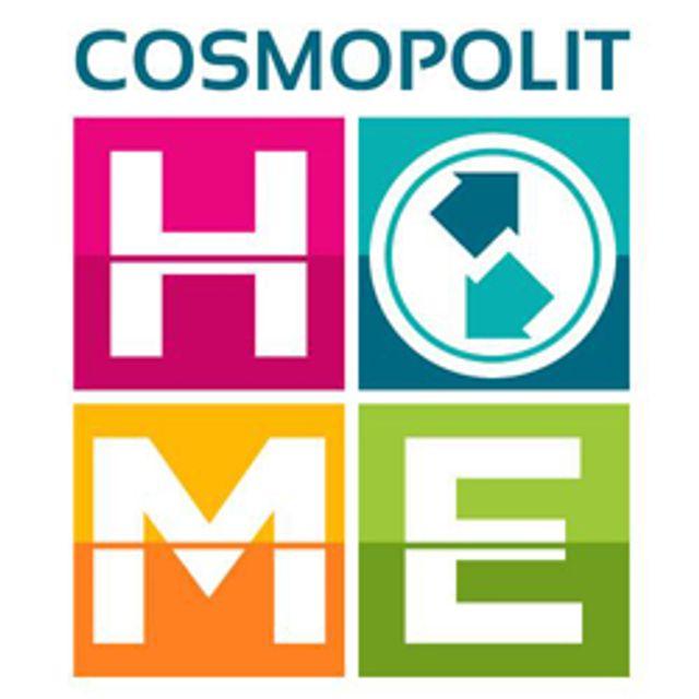 Dernier né de l'économie collaborative appliquée au tourisme, le nightswapping de CosmopolitHome featured image