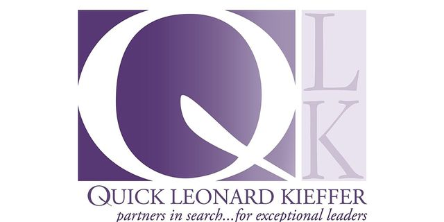 Quick Leonard Kieffer Names Courtney Lada as Managing Partner featured image