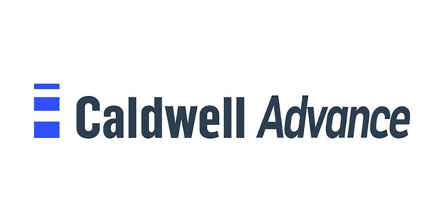 "Caldwell Launches ""Caldwell Advance,"" a Search Offering Focused on Emerging Leaders featured image"