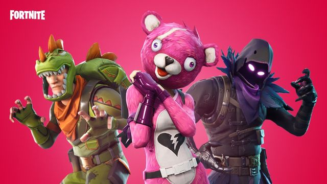 What Insurance Execs Could Learn From Playing Fortnite featured image