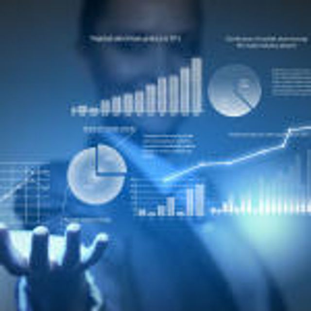 Time to evolve from spreadsheets to self-service analytics featured image