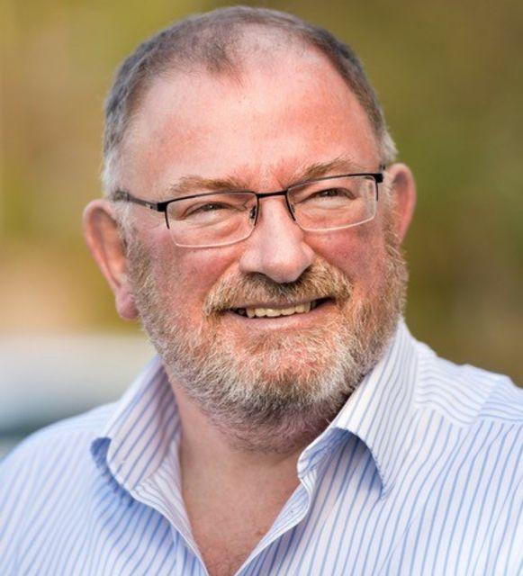 George Elliott joins Grant Thornton in Scotland featured image