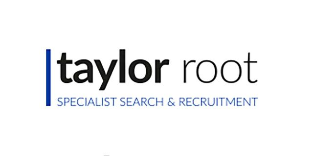 Taylor Root Opens Its First US Office In New York featured image