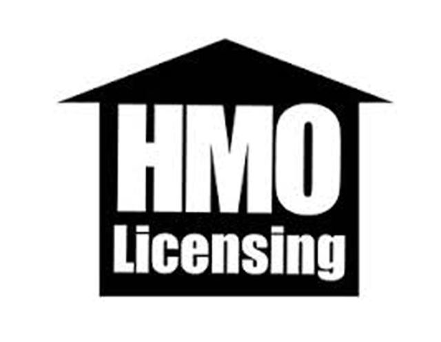 Landlords, don't get stung by HMO licencing featured image