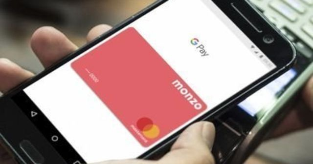Year in Monzo Is Giving People The Financial Reality Check Nobody Asked For featured image