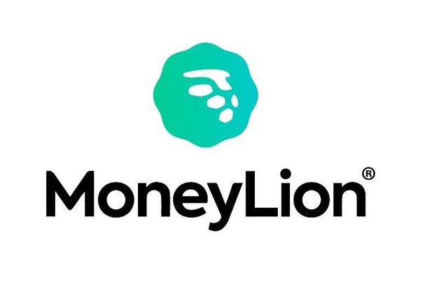 MoneyLion partners with NFP and Nationwide to give members direct access to insurance & financial wellness offerings featured image