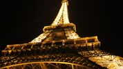 Social Media to light up the Eiffel Tower for EURO 2016