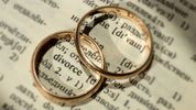 No-fault divorce back for second reading