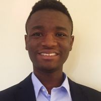Yemi Adeola, Clifford Chance Applied Solutions