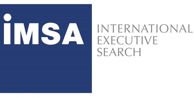 IMSA Executive Search Network Expands into Three New Countries featured image