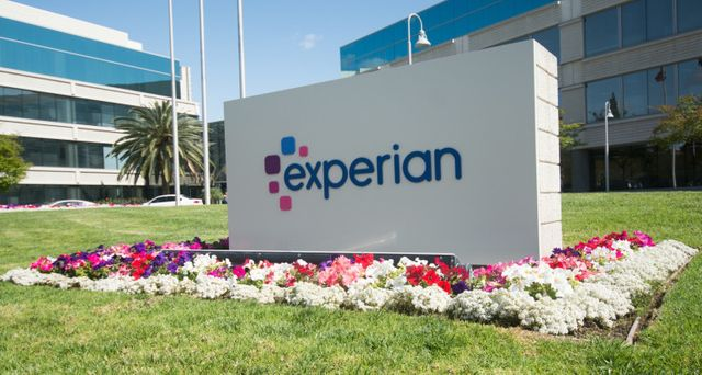 Experian leads $28M investment in Southeast Asia fintech startup C88 featured image