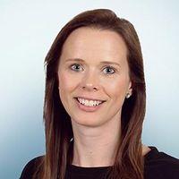 Alexis Hopwood, Senior Associate, Freshfields Bruckhaus Deringer