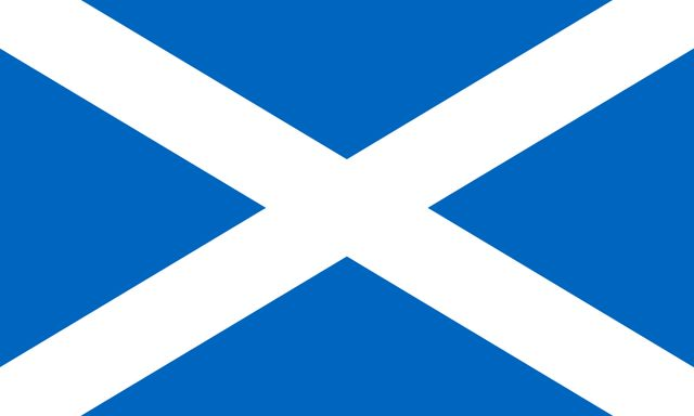 Discrimination - Religion or Belief protection extends to belief in Scottish independence featured image