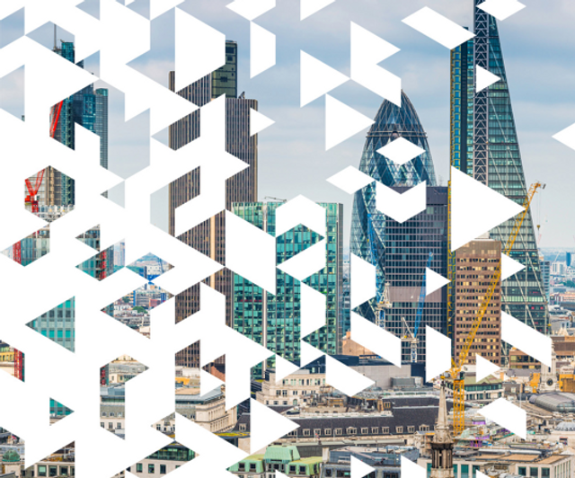 A new foreign investment regime for the UK - implications for tech acquisitions featured image