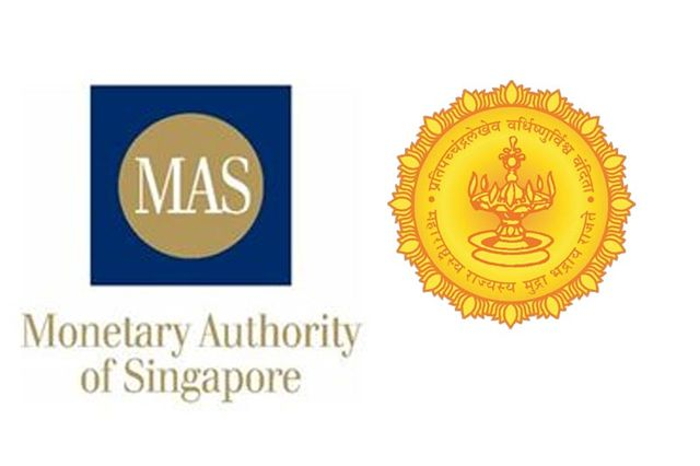 MAS signs MOU with State Government of Maharashtra in India for FinTech cooperation featured image