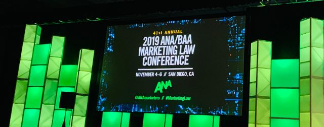 My highlights from days 2 & 3 of the ANA/BAA Marketing Conference in San Diego featured image