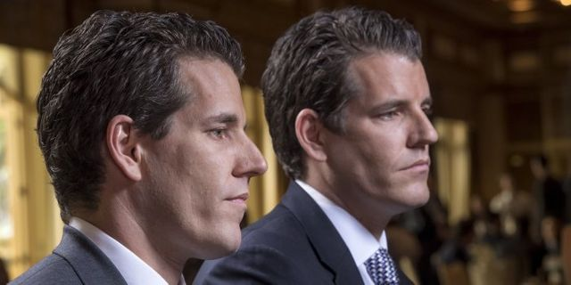 CBOE Teams Up With Winklevoss  Twins To List Bitcoin Derivatives featured image