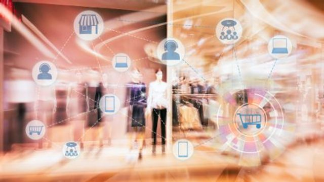 Why SD-WAN can help take retail to the next level featured image