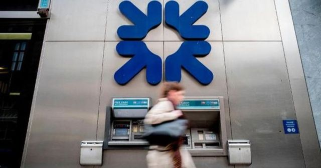 Revealed: The First Details Of RBS's Next Gen Challenger Bank featured image