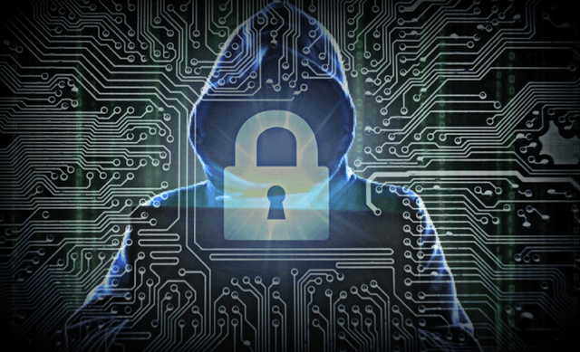 Travelers to offer pre-breach cybersecurity to policyholders featured image
