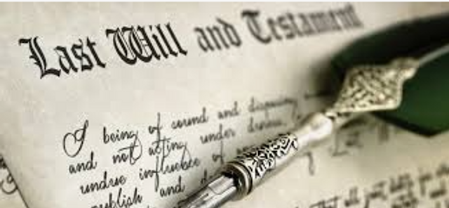 Court of Protection agrees inheritance can be placed in trust so as not to affect means-tested benefits featured image