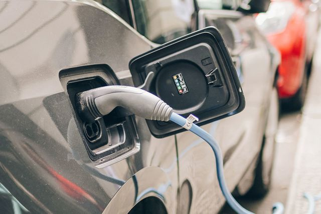 A Public Authority push for EV featured image