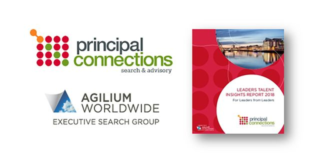 Principal Connections launches its Leaders Talent Insights Report featured image