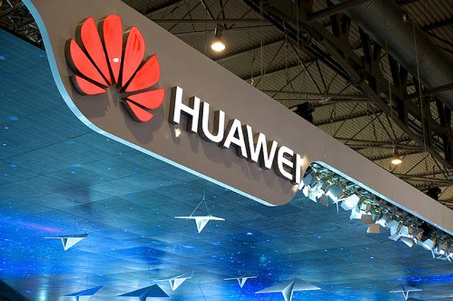 Huawei's deft litigation strategy featured image