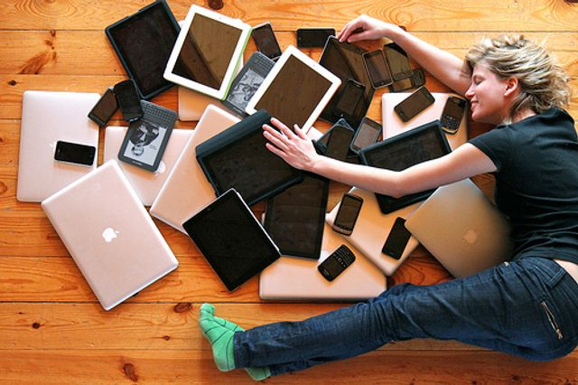 Mo' tech, mo' problems - 70 Percent of Internet of Things Devices Are Vulnerable to Hacking featured image