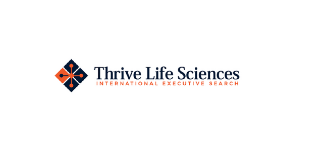 Announcing the Launch of Thrive Life Sciences featured image
