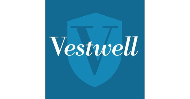 Vestwell expands team with new VP of Sales featured image