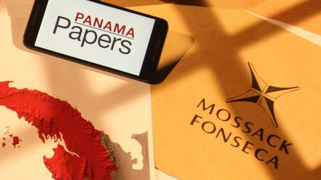 Panama Papers - is your firm fit to survive a crisis? featured image