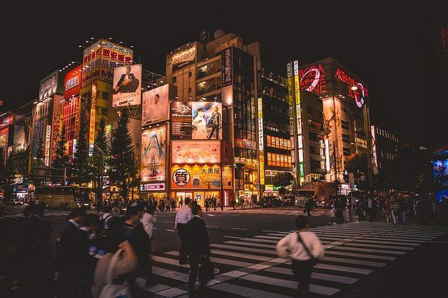 Can hostile takeovers drive growth in Japan? featured image