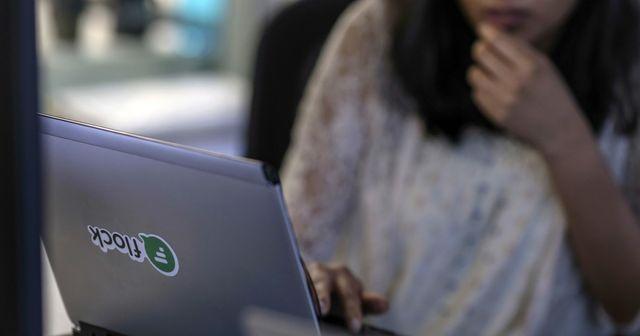 Insurance/insurtech partnerships on the rise: Capgemini featured image
