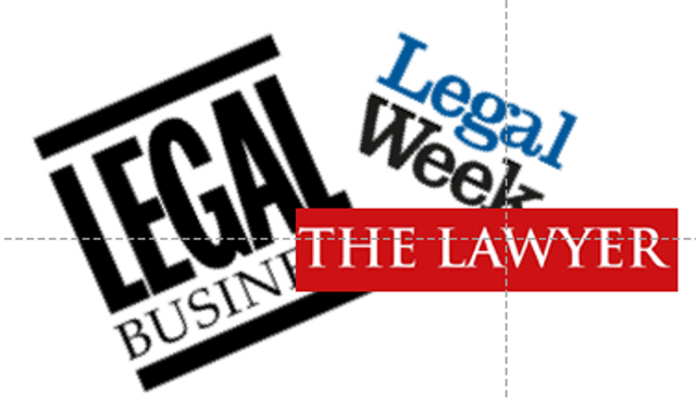 Legal press report on law firms...and in other news featured image