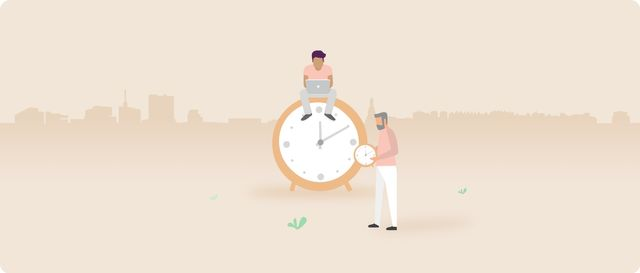 Are you measuring your time to hire? featured image