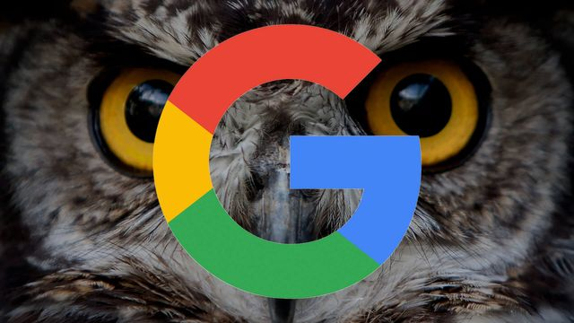 Google's 'Project Owl' — a three-pronged attack on fake news & problematic content featured image