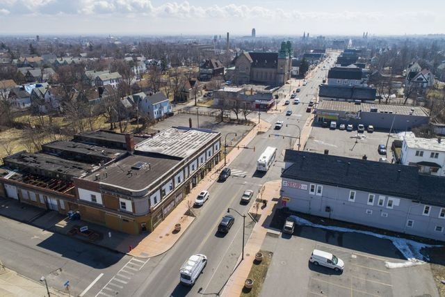 Developing Buffalo's East Side featured image