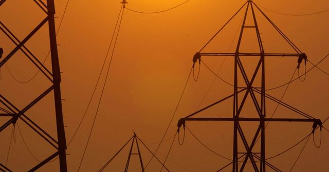 Malware discovered that could threaten electrical grid @USA Today featured image