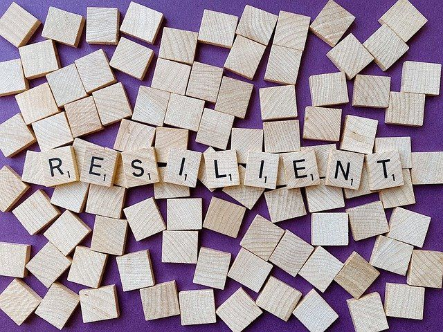 Encouraging Resilience as A Way to Prevent Substance Abuse featured image