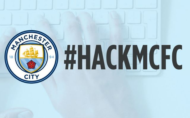 Manchester City FC to use a Decision-Making algorithm featured image