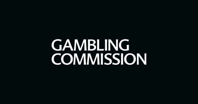 House edge: UK Gambling Commission issues another fine over money laundering failures featured image