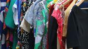 Fast Fashion; Slow Sustainability