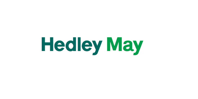 Hedley May and Exchange Place Partners Merge, Creating Unique Global Search Firm featured image