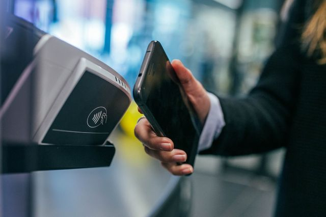 The long-lasting impact of COVID-19 on digital payments featured image