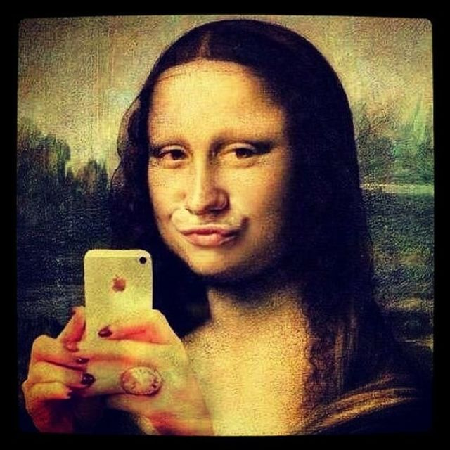 Press releases - the duck-faced selfie of the PR world featured image